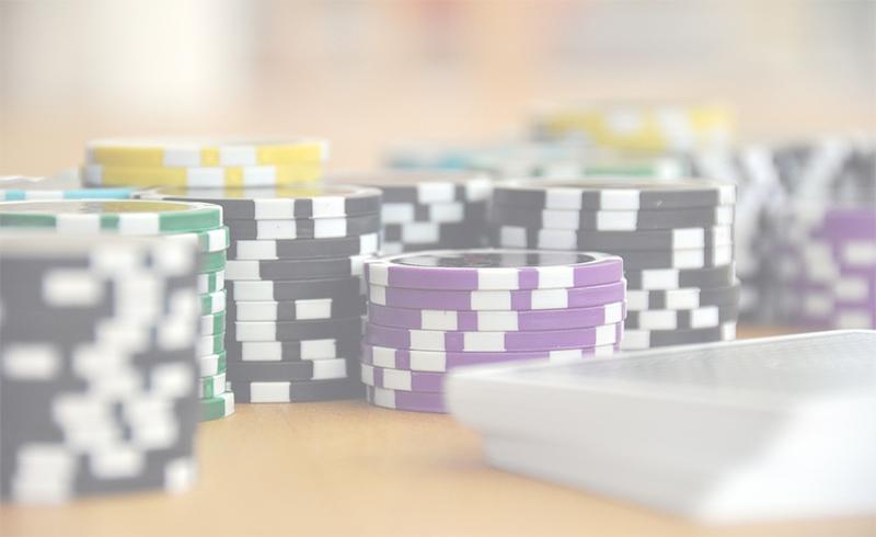 Tips Jitu Hindari Agen PKV Games Tidak Bertanggung Jawab