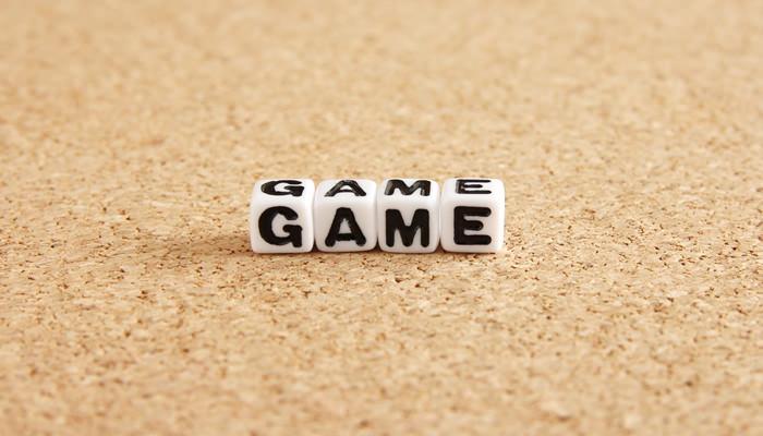 大人のゲーム離れ反対!ニンテンドー64やゲームボーイ、ゲームキューブといった懐かしいコンシューマーゲームから最新のスマホアプリまで、面白いを掘り下げていくブログです。