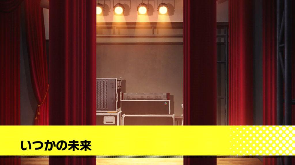 f:id:gameui:20170318135935j:plain