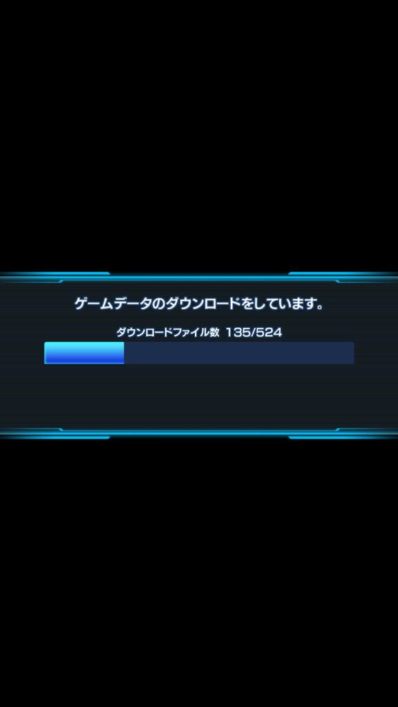 f:id:gameui:20170318152005j:plain:w375