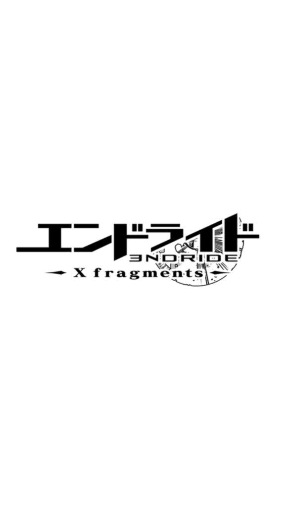 f:id:gameui:20170318171417j:plain:w375