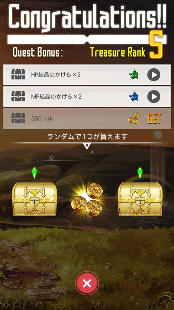 f:id:gameui:20170320231053j:plain:w375