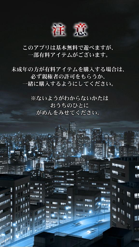 f:id:gameui:20170320231743j:plain:w375