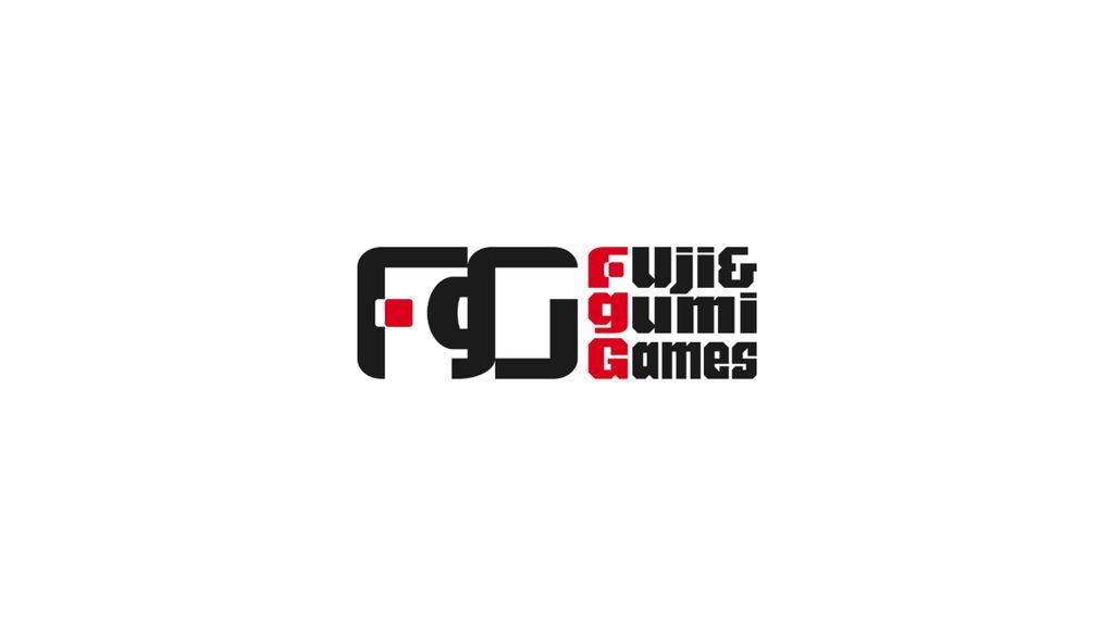 f:id:gameui:20170323013833j:plain