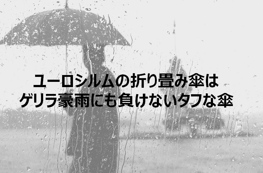 f:id:gami_bookmark:20170924125110p:plain