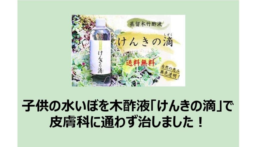 f:id:gami_bookmark:20171026110137j:plain