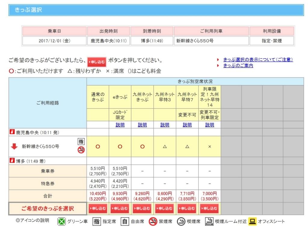 f:id:gami_bookmark:20171110030513j:plain