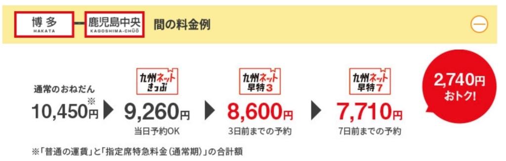 f:id:gami_bookmark:20171110030549j:plain