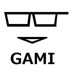 id:gami_bookmark