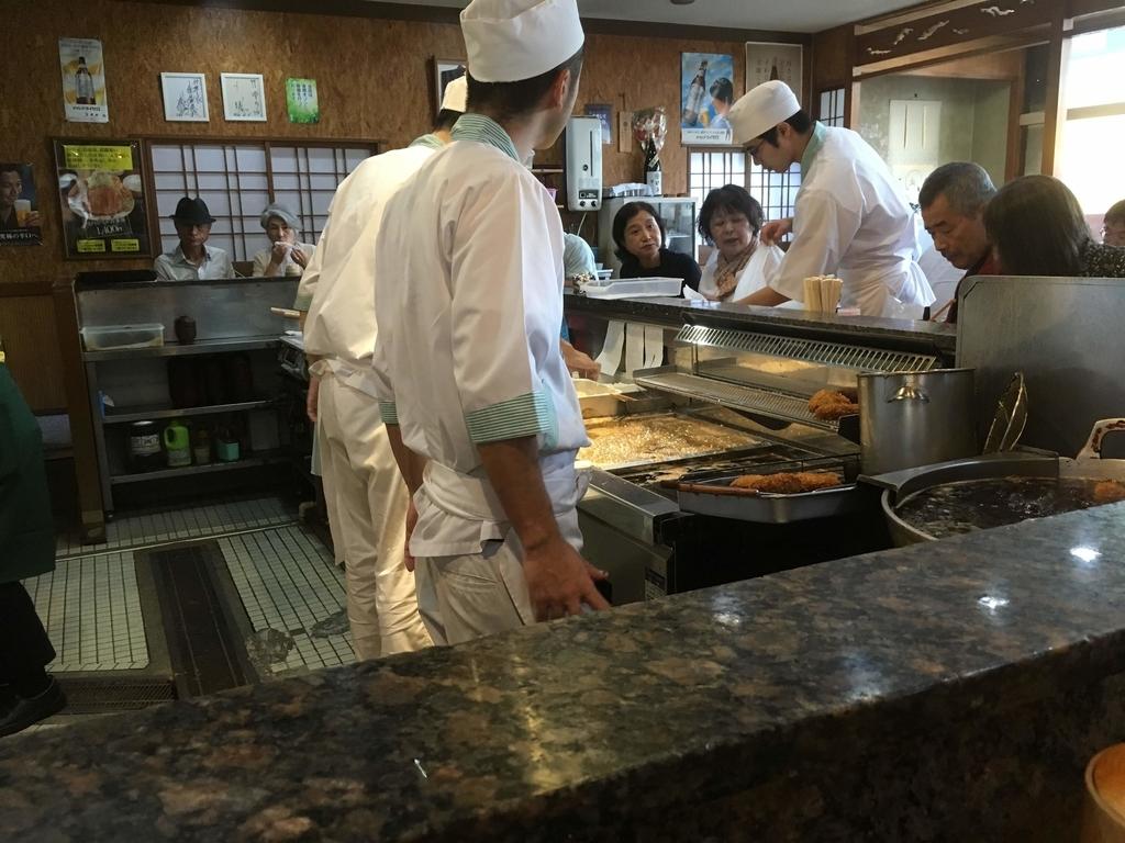 竹亭キッチン