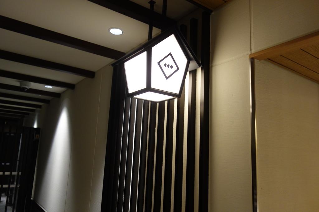 kyotohotelkyoto