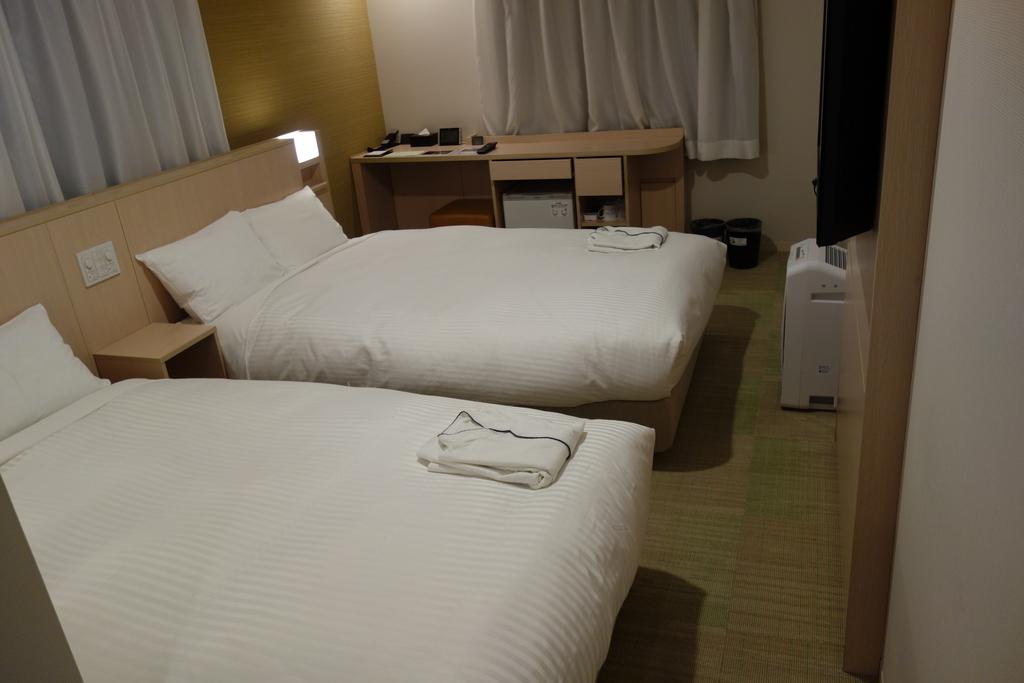 kyotohotelbeds