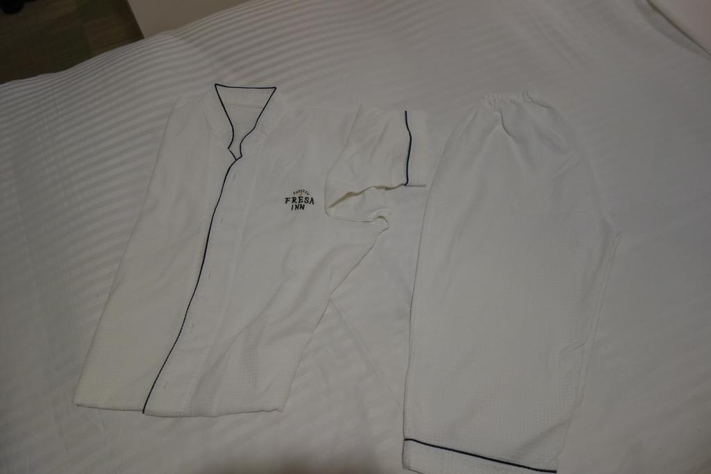 kyotohotelwear