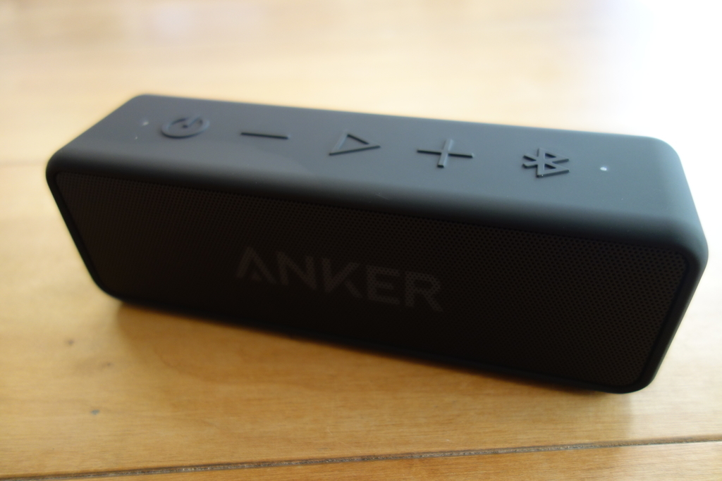 anker_out