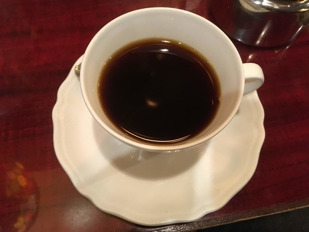 arisa_coffee