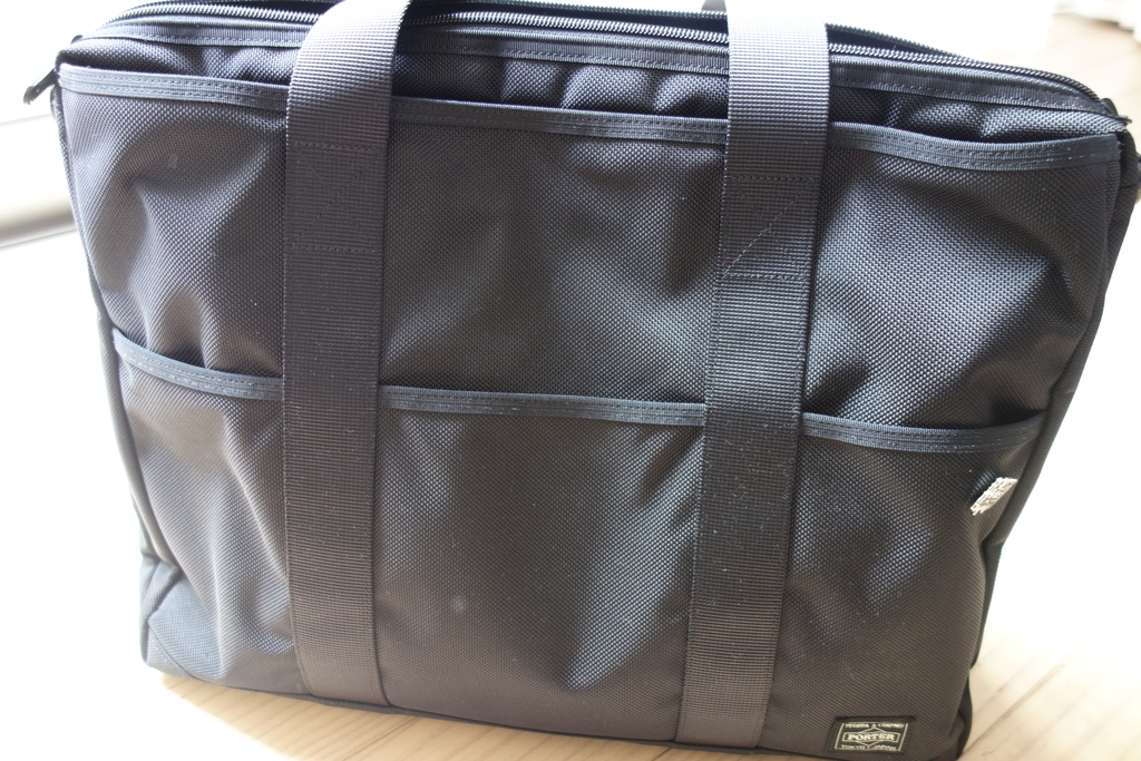 porter_tote_material