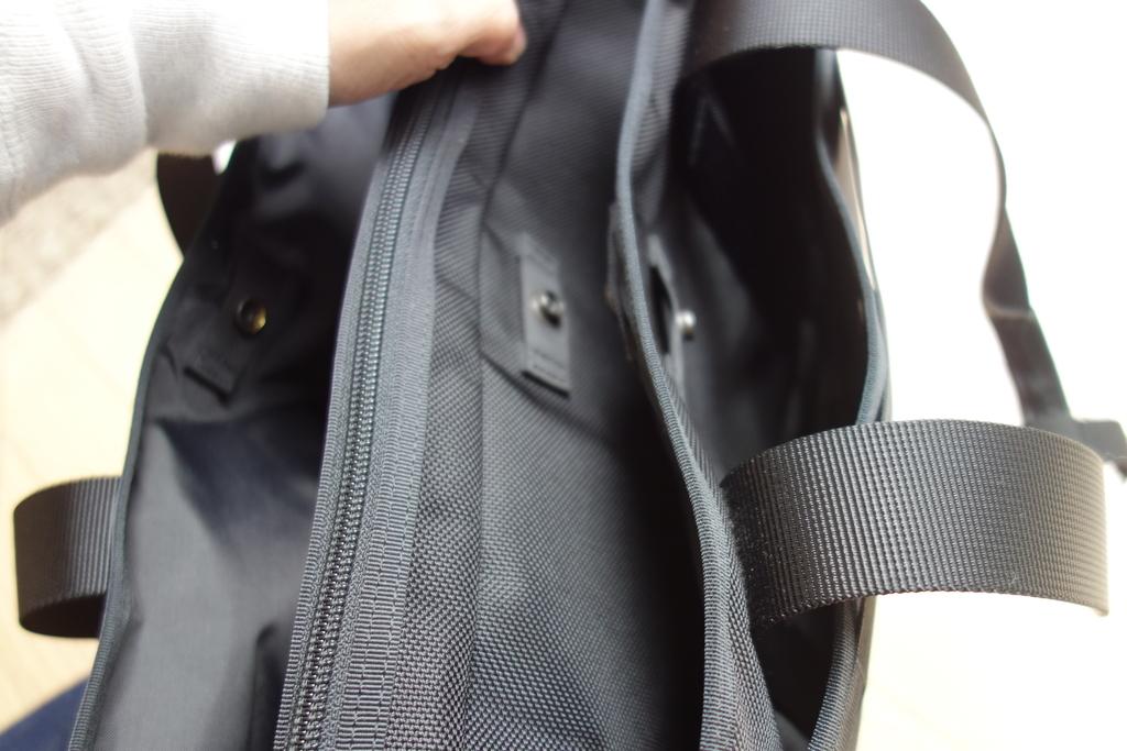 porter_backpocket