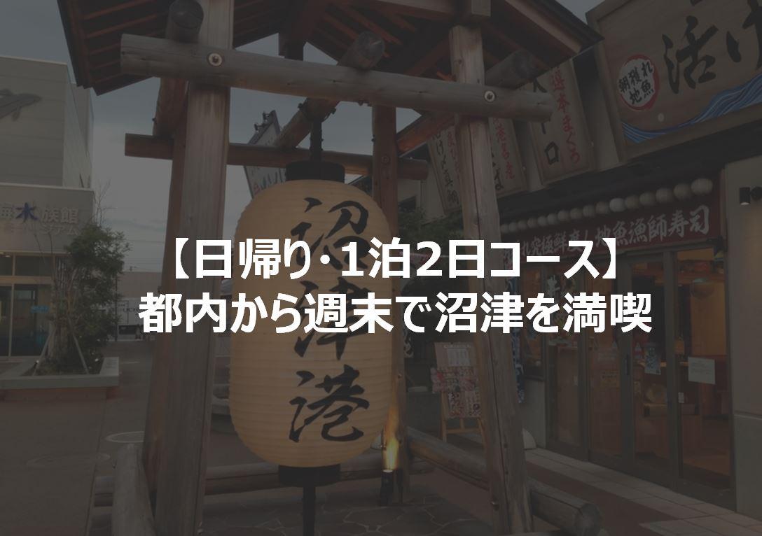 f:id:gami_bookmark:20190505090239j:plain