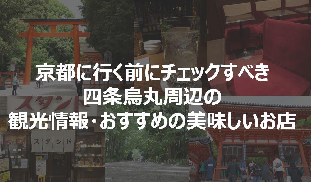 f:id:gami_bookmark:20190620220110j:plain
