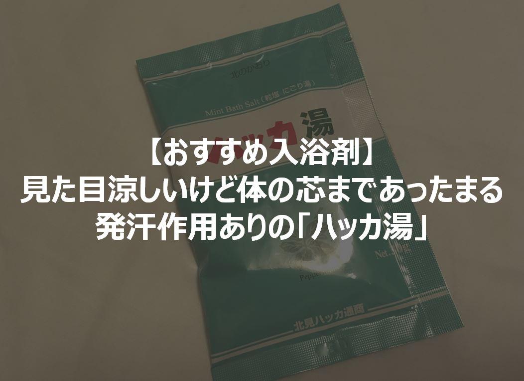 f:id:gami_bookmark:20190630110217j:plain