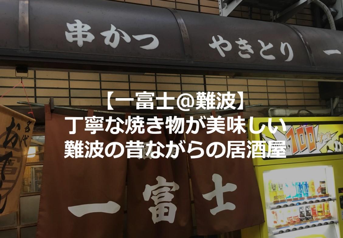f:id:gami_bookmark:20191215202537j:plain