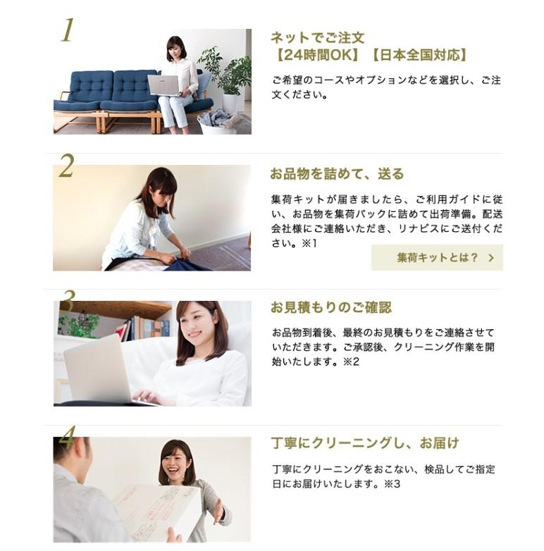 f:id:gami_bookmark:20200130090322j:plain