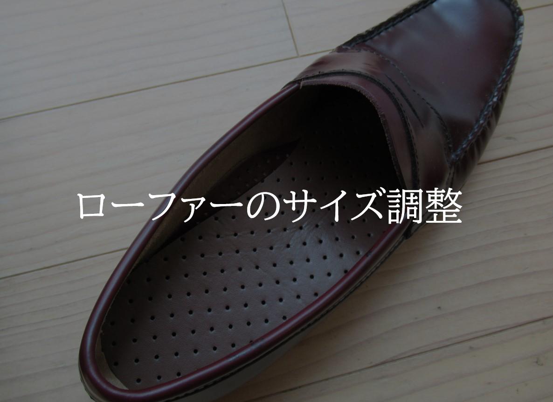 f:id:gami_bookmark:20200219213513j:plain