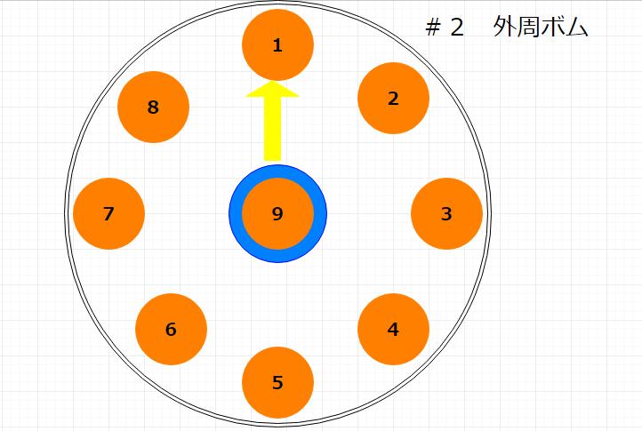 f:id:gaming-miuru:20170723200824p:plain