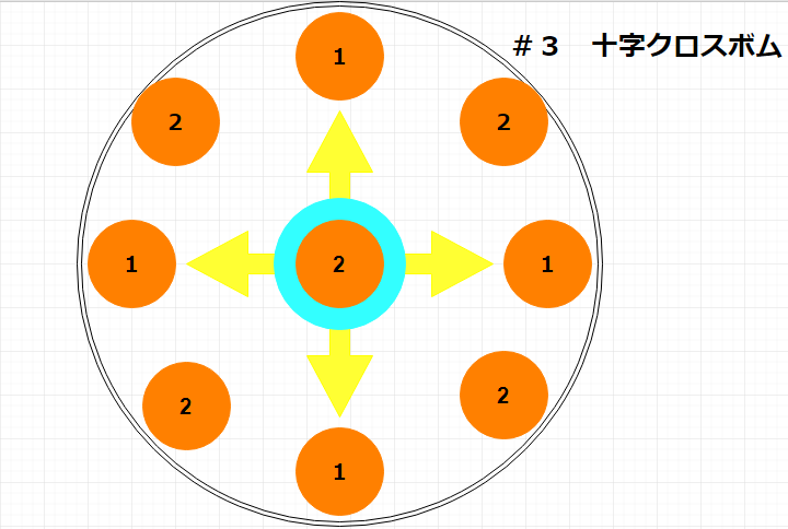 f:id:gaming-miuru:20170723214355p:plain