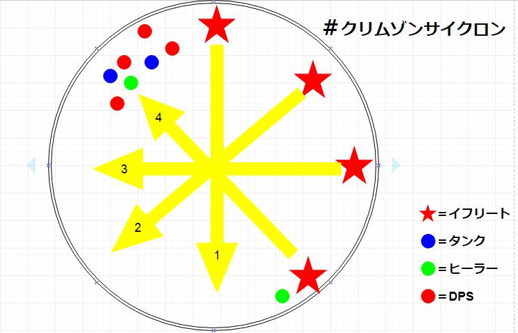 f:id:gaming-miuru:20170730232743p:plain