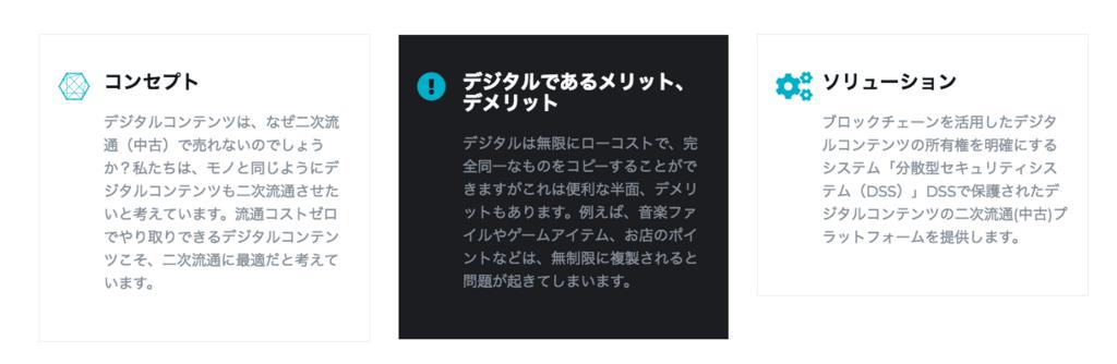 f:id:gaming20xx:20180510124811p:plain