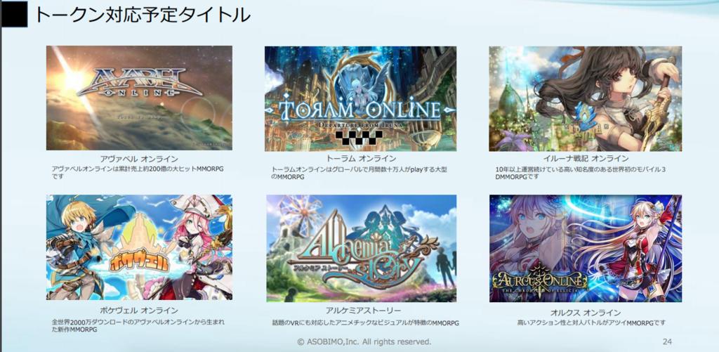f:id:gaming20xx:20180510125955p:plain