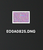 f:id:gaming20xx:20180709194517p:plain