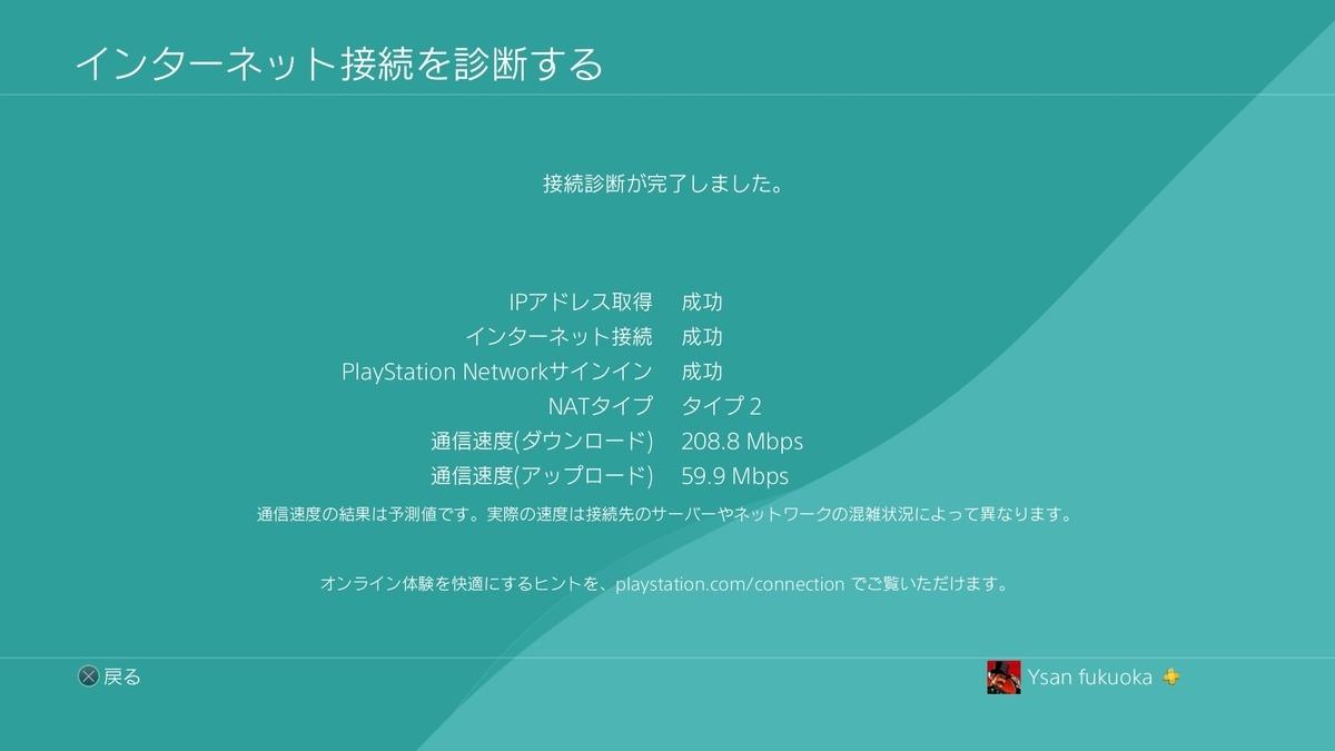 f:id:gaming_zoku:20200418182218j:plain