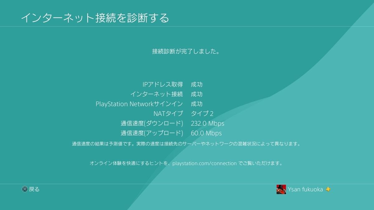 f:id:gaming_zoku:20200418182353j:plain