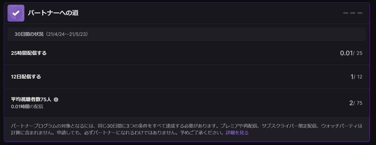 f:id:gaming_zoku:20210529222151j:plain