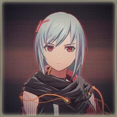 f:id:gaming_zoku:20210716150408p:plain