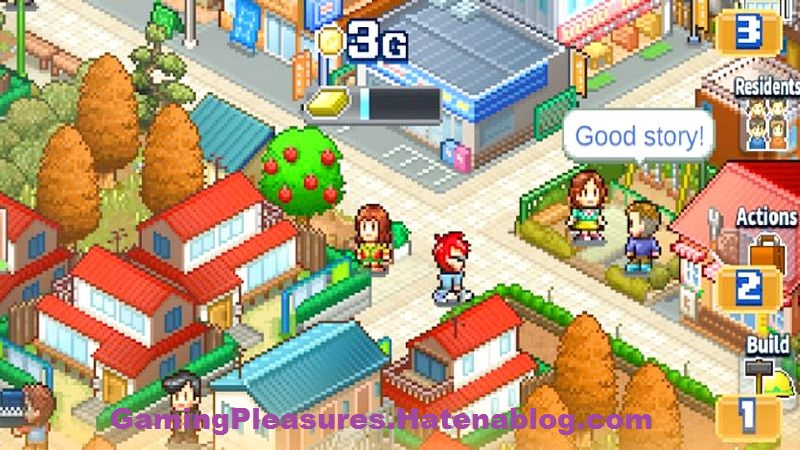 f:id:gamingpleasure:20171217165735j:plain