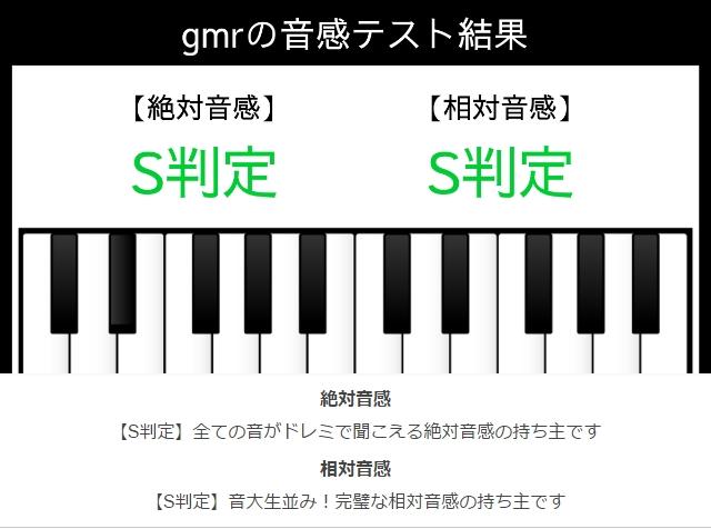 f:id:gamiryu511woodcompose:20180429154342j:plain