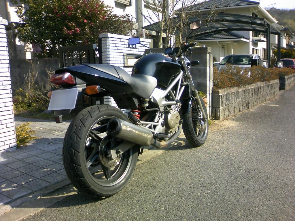 f:id:gan_jiro:20100116140158j:plain
