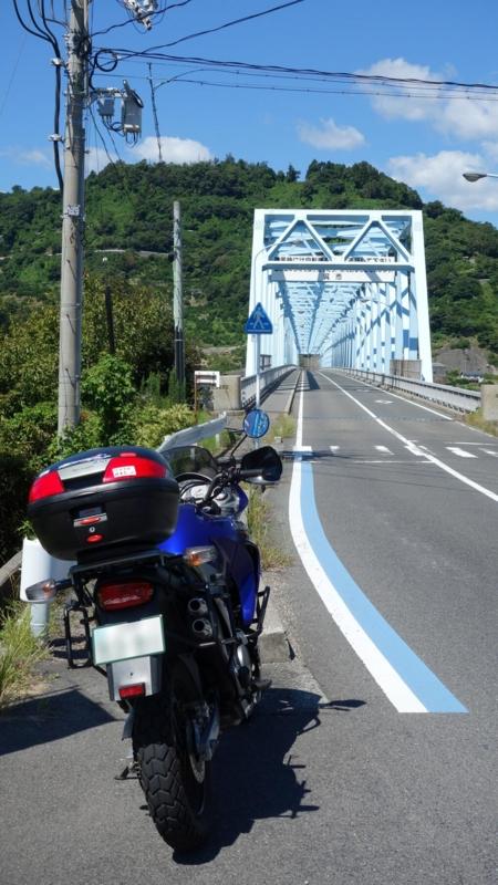 f:id:gan_jiro:20140914173543j:plain