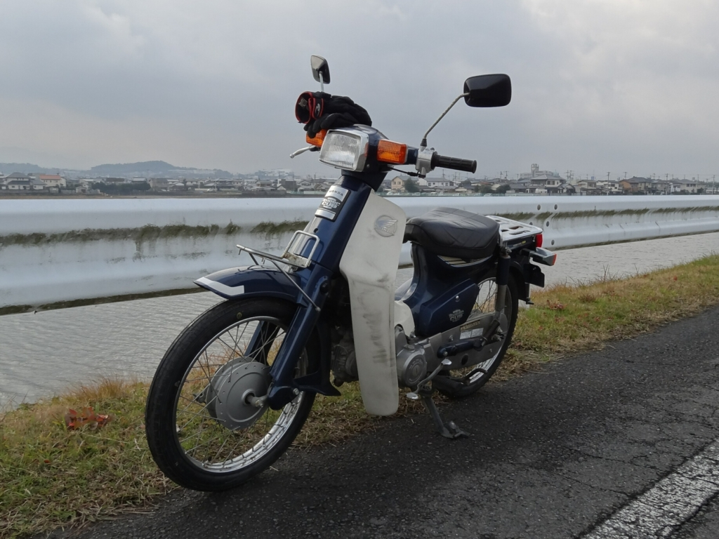 f:id:gan_jiro:20141229130656j:plain