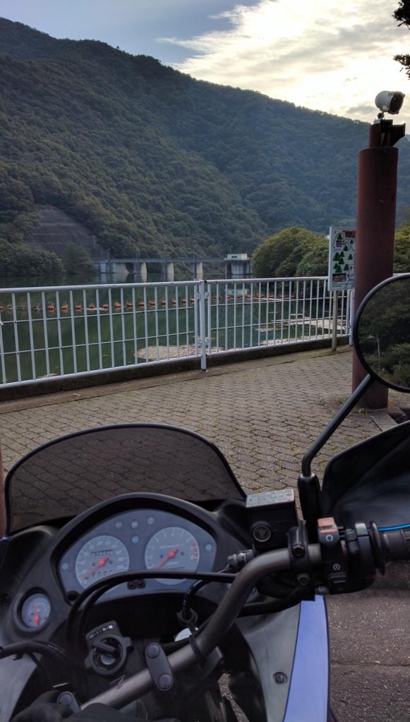 f:id:gan_jiro:20161030082240j:plain