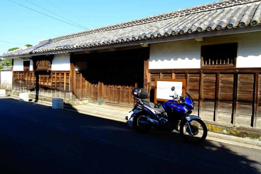 f:id:gan_jiro:20161111132722j:plain