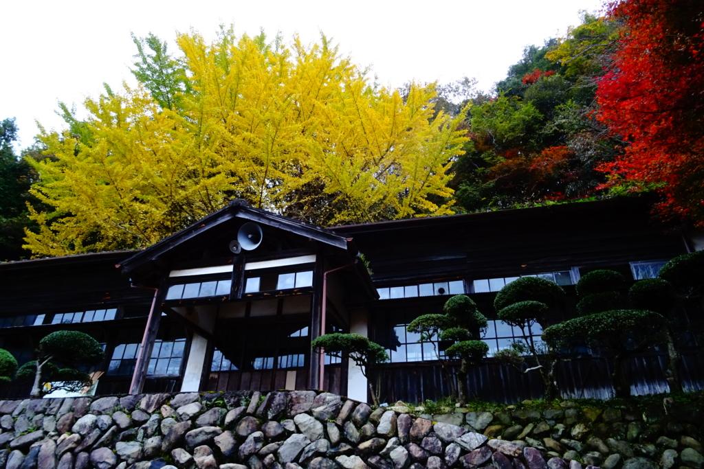 f:id:gan_jiro:20161119161802j:plain