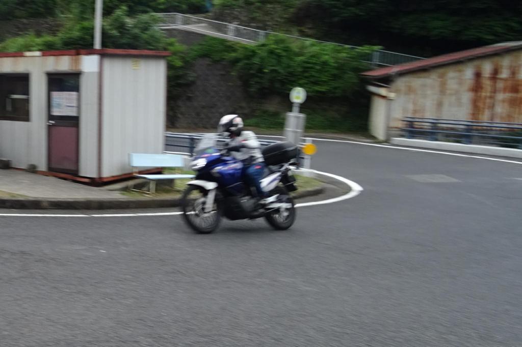 f:id:gan_jiro:20170701172527j:plain