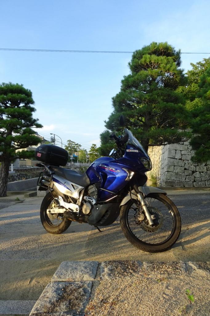 f:id:gan_jiro:20170701182700j:plain
