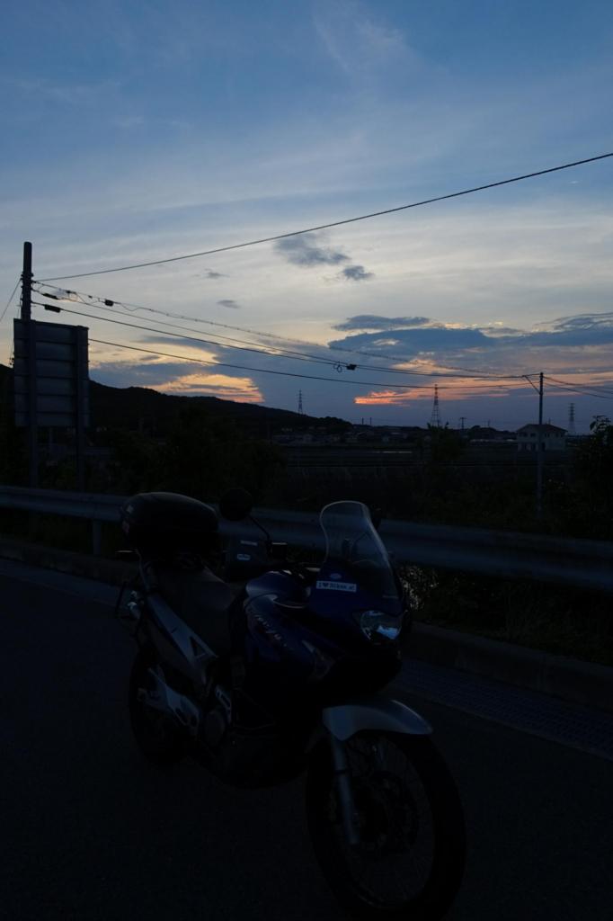 f:id:gan_jiro:20170701190926j:plain