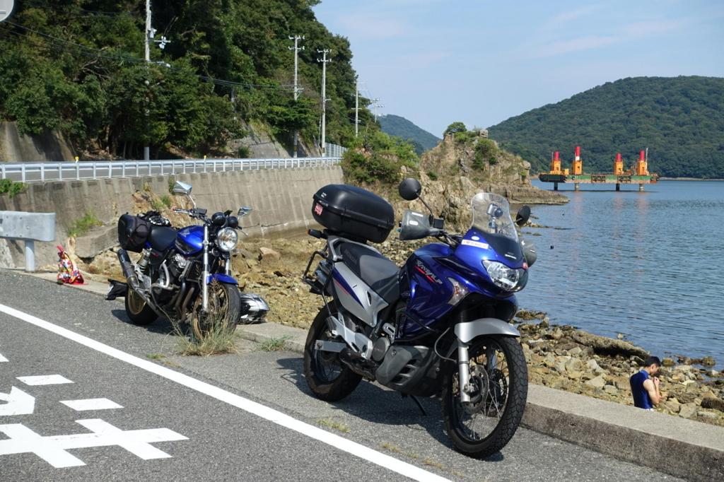 f:id:gan_jiro:20170820144811j:plain
