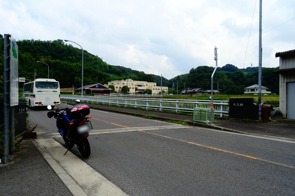 f:id:gan_jiro:20170910132330j:plain